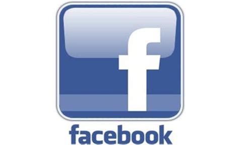 facebook logo wallpaper full clip art library