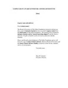 best photos of sle grant letter of interest grant