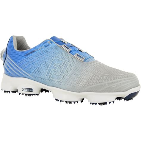 sneaker golf shoes footjoy hyperflex ii boa previous season shoe style golf