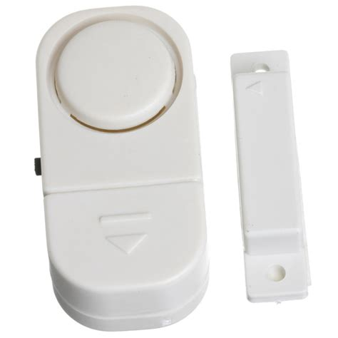 front door alarms 10 reasons why everyone needs a door alarm system interior exterior ideas