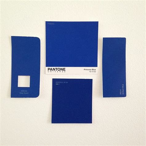 pantone universe space and eddie bauer on