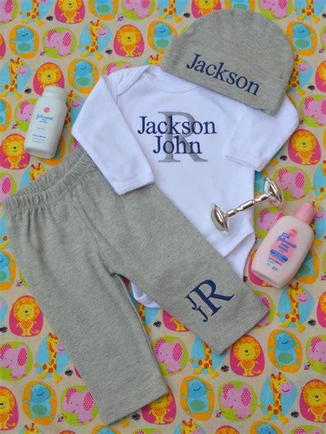 best 20 newborn baby gifts ideas on pinterest funny