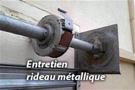 La Toulousaine Rideau Métallique by D 233 Pannage Rideau M 233 Tallique Malakoff 39