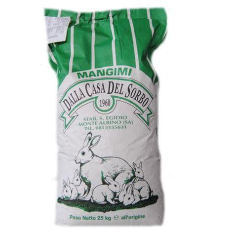 mangimi e alimenti vendita mangimi polli e alimenti per cani e gatti a caserta