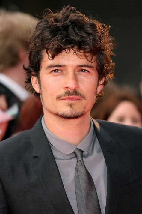 orlando bloom haircut flirty wavy hairstyles for men hairstyles 2017 hair
