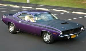 1970 plymouth barracuda 1970 plymouth cuda aar coupe 15631