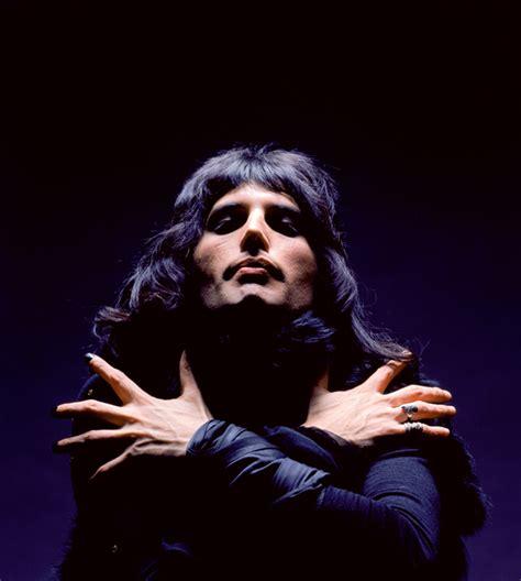 freddie mercury freddie mercury rock roll photo gallery