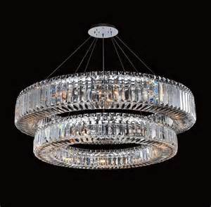 Contemporary Modern Chandelier Contemporary Chandeliers Design Ideas Photos
