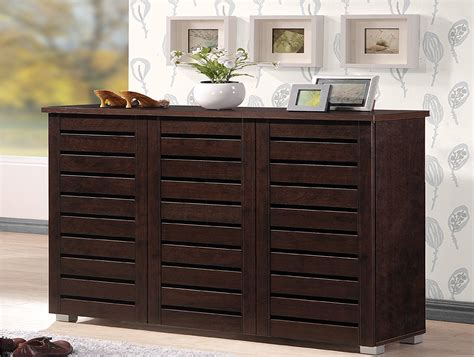 entryway storage cabinet with doors entryway cabinet with doors chests stabbedinback foyer