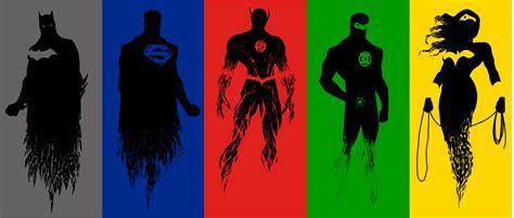 libro wonder woman the art hero flash green lantern wonder woman justice league dc comics batman superman