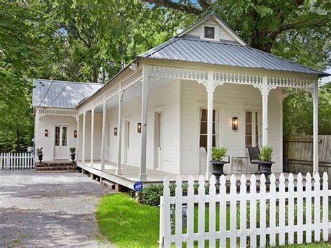fixer upper show house for sale 60 best images about fixer upper homes for sale on