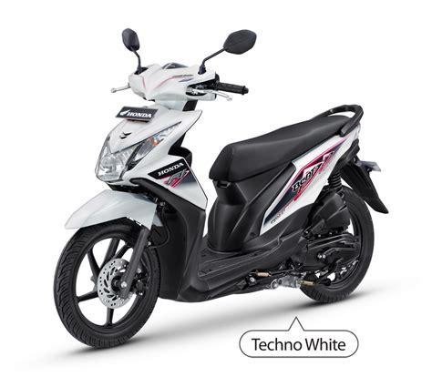 Sokbreker Honda Beat Fi delta motorindo harga dan spesifikasi honda beat fi cbs