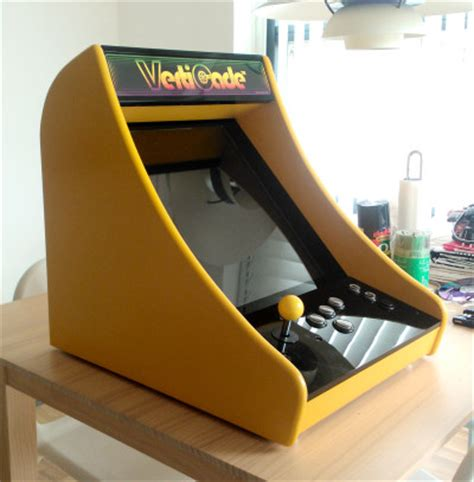your own mame cabinet verticade build your own mame cabinet 7 8