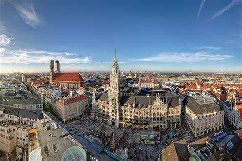 deutsche bank ottobrunn deutschland im wettstreit um digitales