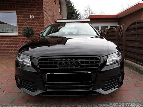 Audi A6 K Hlergrill by 2001 Audi A4 Please Post Pics Of Your B5 S With Any Oz