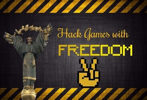 freedom apk no root freedom apk no root version for android