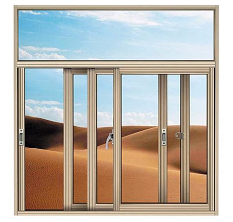window door havit window and door co ltd aluminum and upvc window