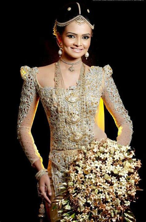 sri lankan gold styles 163 best kandyan bride images on pinterest wedding