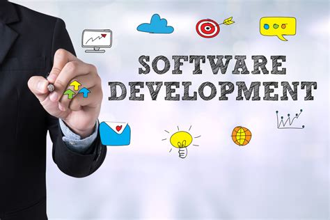 software design quality guidelines hybrid agile a smarter approach to software development