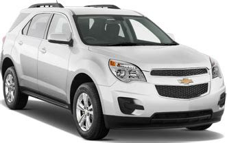 jeep chevrolet 2015 2015 chevrolet equinox vs 2015 jeep compass gill chevrolet