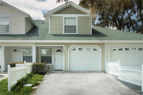 sold 10772 nw 65th way alachua fl 32615 gainesville