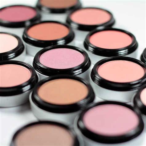 Sale Silkygirl Eyeshadow 01 Matte Latte mineral blush kroma 174 makeup