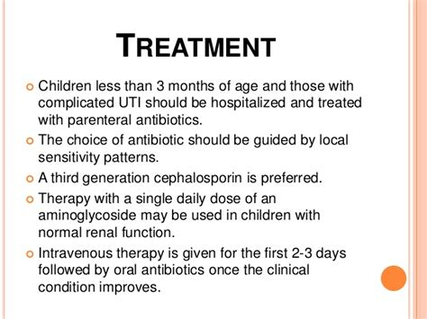 Home Remedies For Uti In Child by Pediatric Uti By Asogwa Kingsley