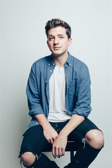 charlie puth little things mp3 download 459 best images about gentlemen on pinterest