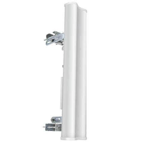 Ubiquiti Air Max Sector 5g16 301 moved permanently