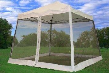 8x8 Patio Canopy Gazebo 8x8 10x10 Pop Up Canopy Tent Gazebo Ez