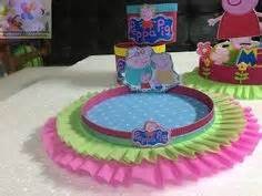 1000 images about on peppa pig baby