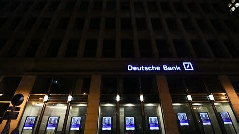 deutsche bank brüssel new york aug 1 2014 citibank atm machines in