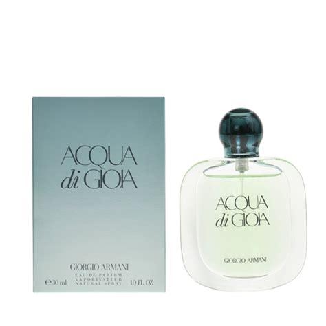 Harga Giorgio Armani Acqua Di Gioia giorgio armani acqua di gioia 30ml daisyperfumes