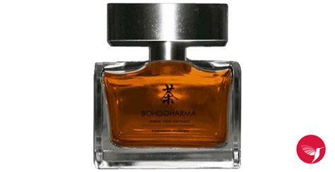 Parfum Di C F Perfumery Jakarta tobacco flower bohdidharma perfume a fragrance for