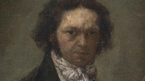 biography of goya artist biography of francisco jose de goya y lucientes widewalls