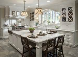 transitional kitchen ideas transitional kitchen design ideas transitional style