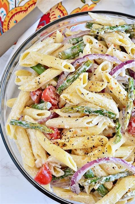 25 best ideas about chicken side dishes on pinterest