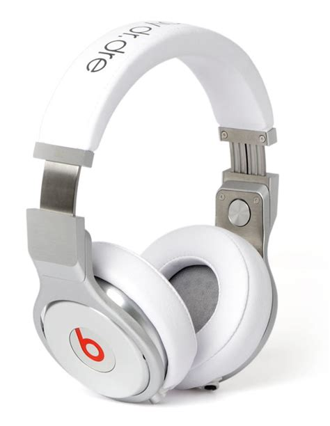 Beats Dr Dre Detox Ebay by White Ear Pad Cushion Cover For Beats By Dr Dre