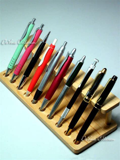 porta penne davinci collection complementi d arredo oggetti da
