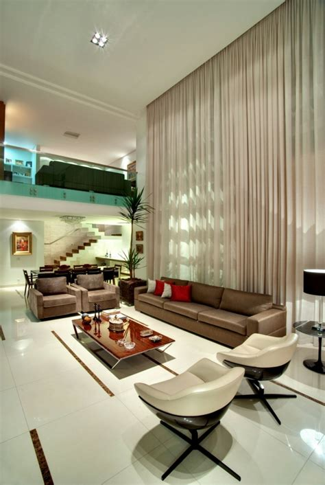 Wohnzimmer Einrichten by Wohnzimmer Einrichten Stilvolle M 246 Bel Lange Luftige