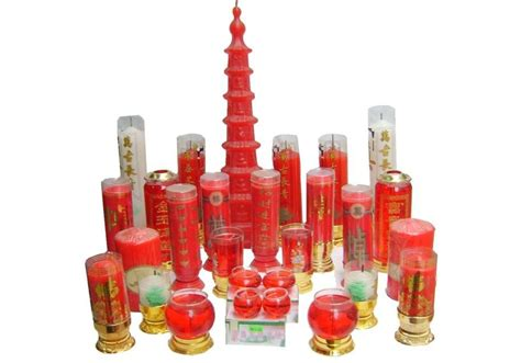 Wholesale Candle Supplies Candles Inspiring Candle Supplies Ideas