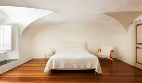 decoracion recamara blanca efecto de los colores en la decoraci 243 n de tu casa