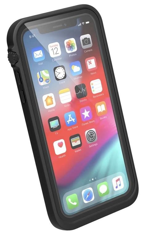 best waterproof cases for iphone xs imore