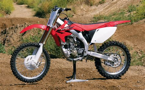 honda motocross honda crf 450r motocross wallpaper full desktop backgrounds