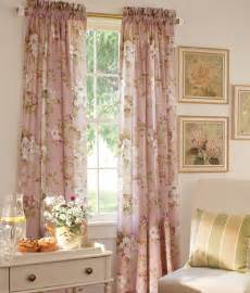 Luxury bedroom curtains design ideas 2012 pictures sweet home dsgn