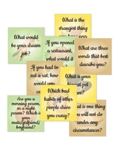 new year conversation questions 1000 images about questions conversations for family on
