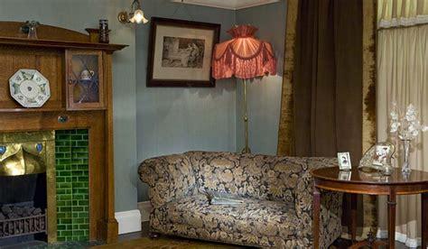 drawing room  geffrye uk