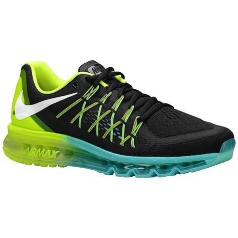 imagenes nike air max 2015 best selling online mens nike air max 2015 running shoes