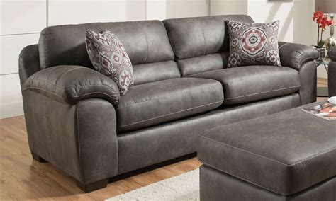 Virginia Furniture by Santa Fe Furniture Storesfurniture By Outlet Furniture