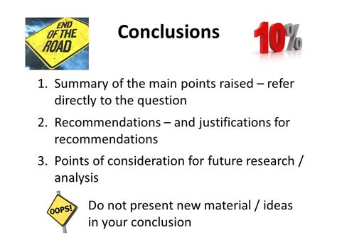 the various recommendations and ideas of the materials of stay ahead autumn programme ppt video online download